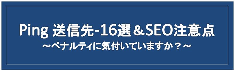 2015-04-22_192108